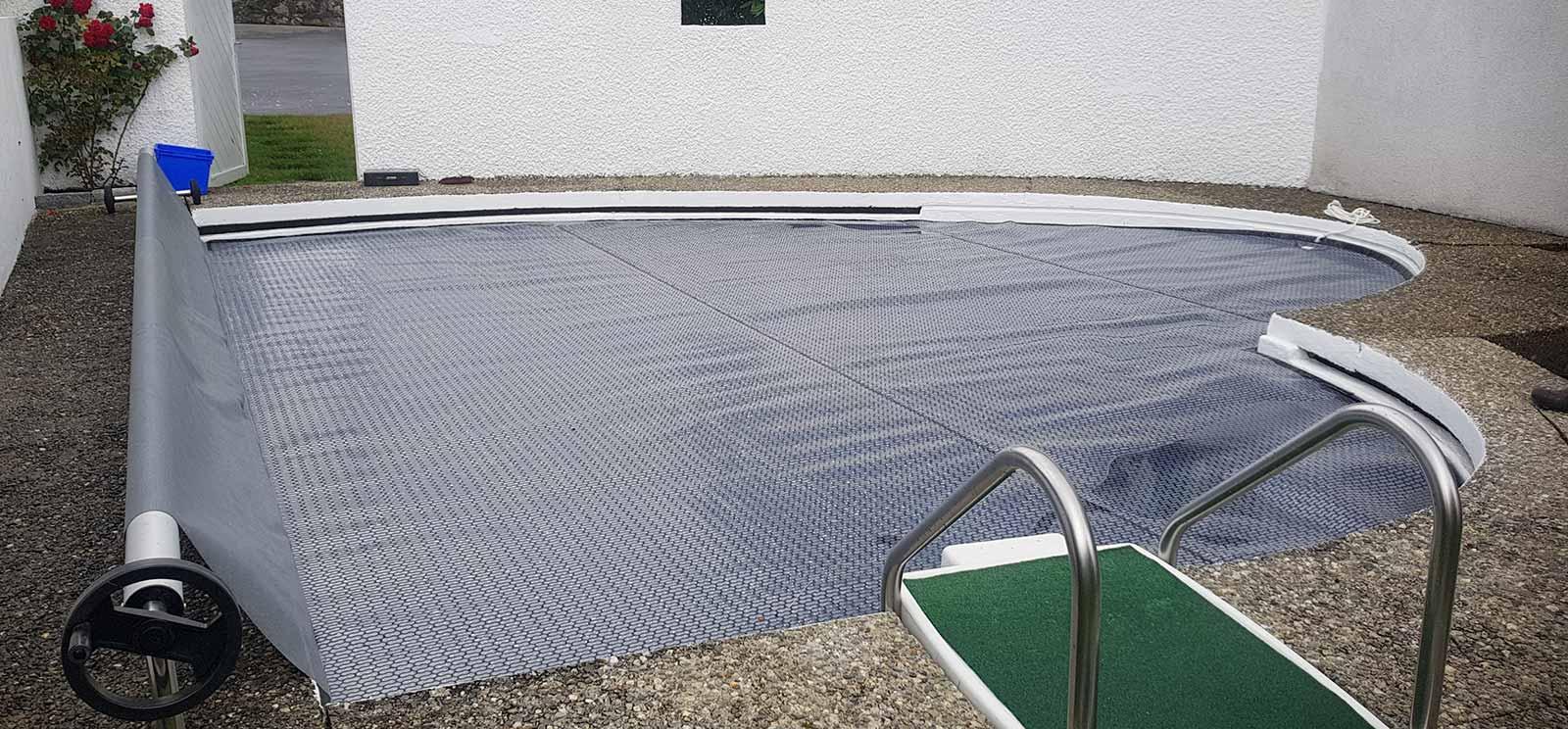 b che sur mesure b che et abri piscine et spa b hler. Black Bedroom Furniture Sets. Home Design Ideas